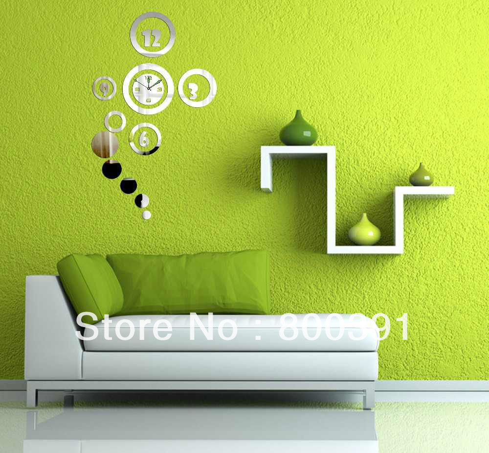 Make Your Home Beautiful with Unique Wall Decor on Creative Wall Decor  id=85981