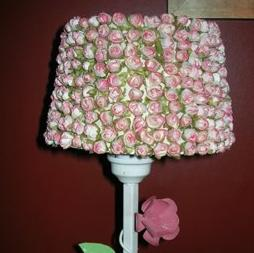 Suggestions To Give You Plain Lamp Shade