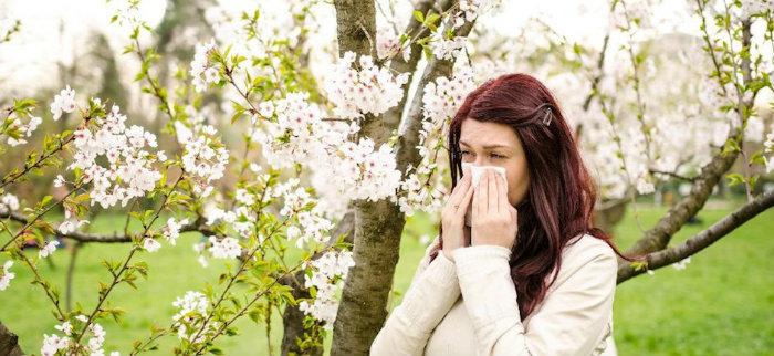 Αποτέλεσμα εικόνας για Αλλεργία