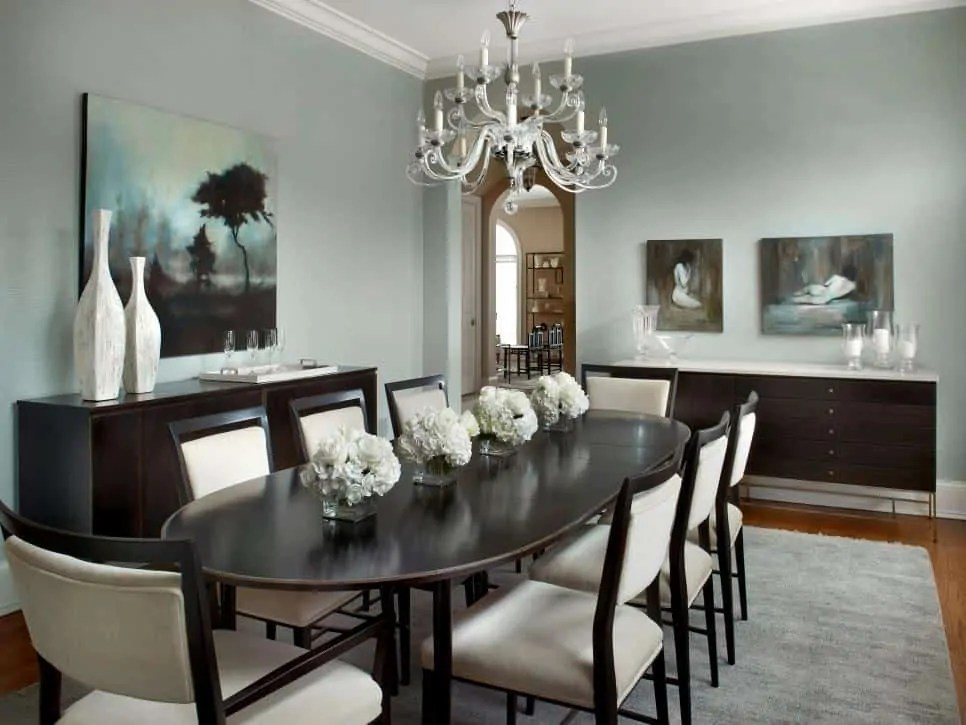 dining room lighting ideas decoration channel on dining room inspiration id=85962
