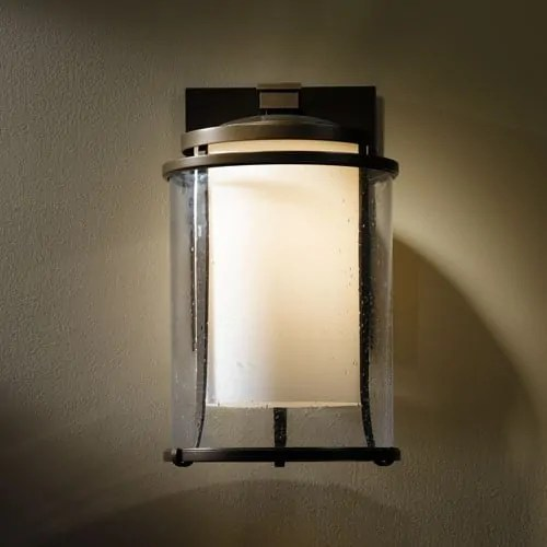 Stylish and Modern Wall Sconces Idea - Decoration Channel on Modern Outdoor Wall Sconce id=28450