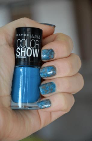 Turquoise6