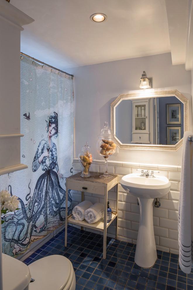 25 Eclectic Bathroom Design Ideas Decoration Love