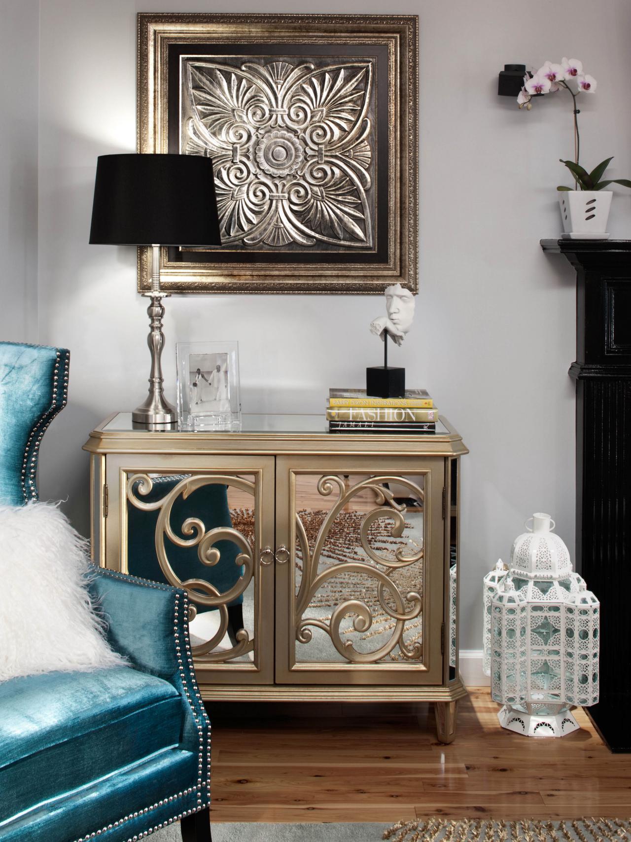 25 Transitional Living Room Design Ideas Decoration Love