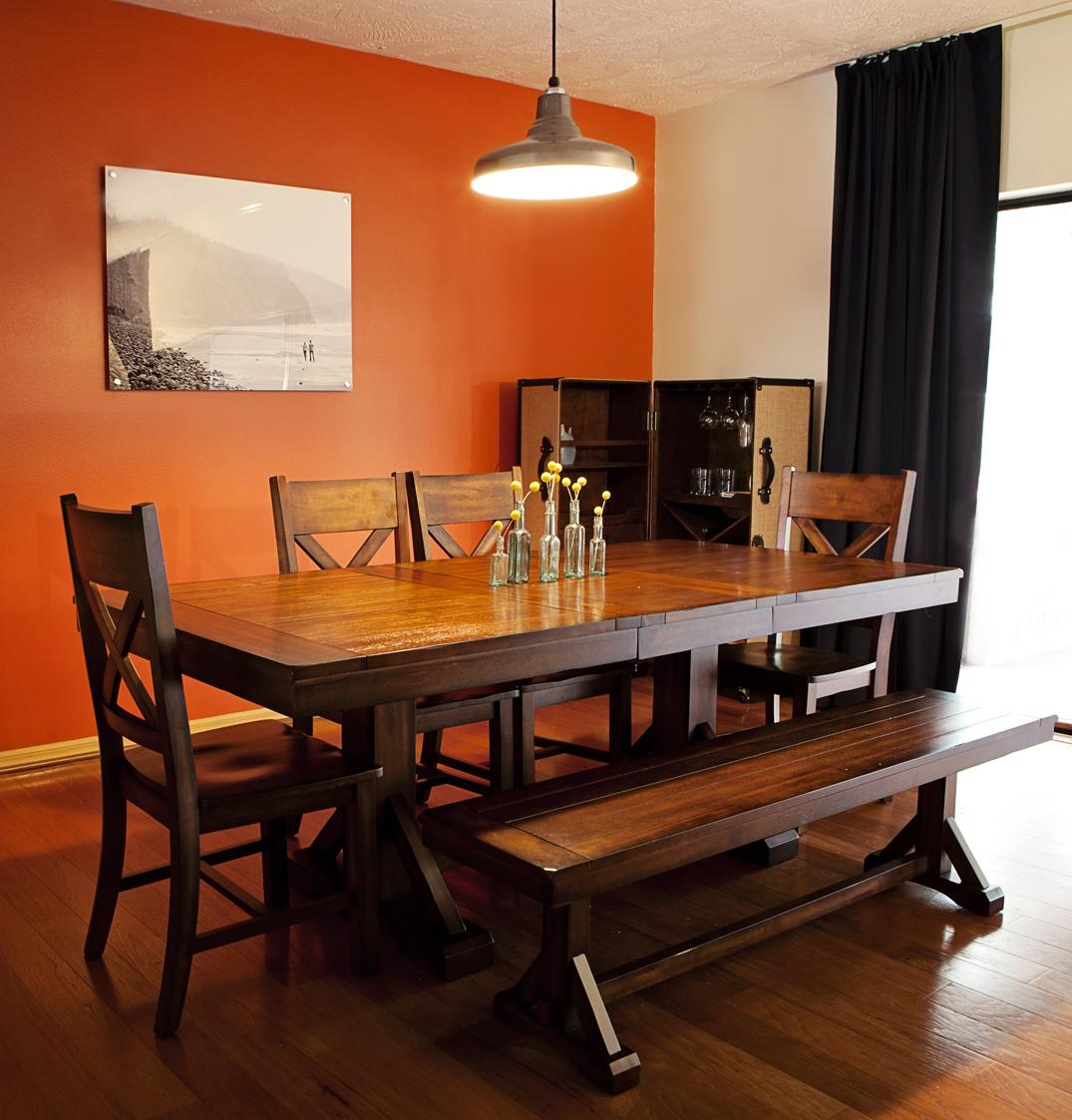 25 Midcentury Dining Room Design Ideas Decoration Love