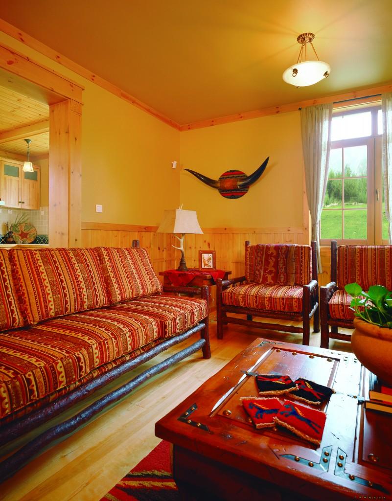 Interior Decoration Kitchen Pictures