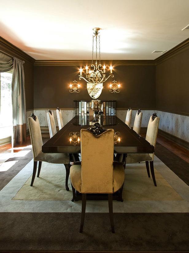 Room Living Decorating Ideas Budget