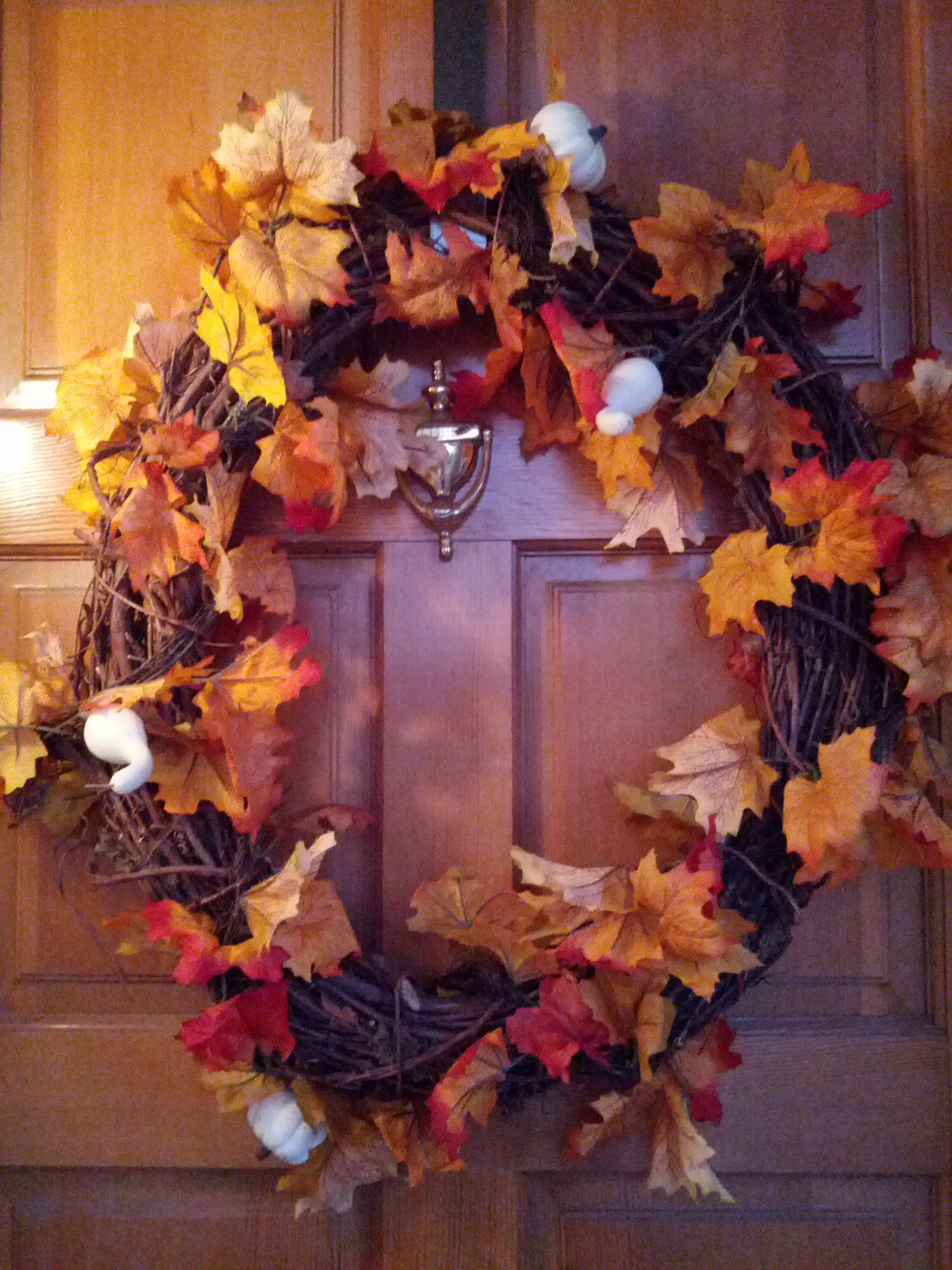 30 Cheap Halloween Decorations Ideas Decoration Love