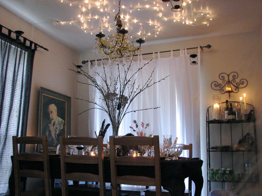 House Design Kitchen Ideas