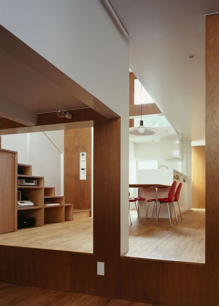 20 Lovely Southwestern Basement Design Ideas Decoration Love