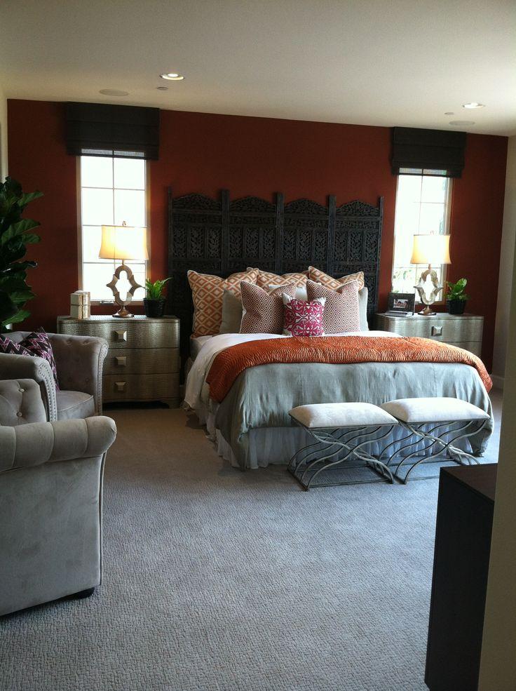 15 Tremendous Elegant Bedroom Design Ideas Decoration Love
