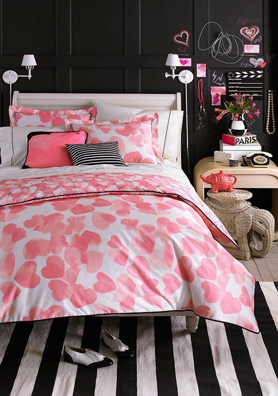 35 Gorgeous Girly Bedroom Design Ideas Decoration Love