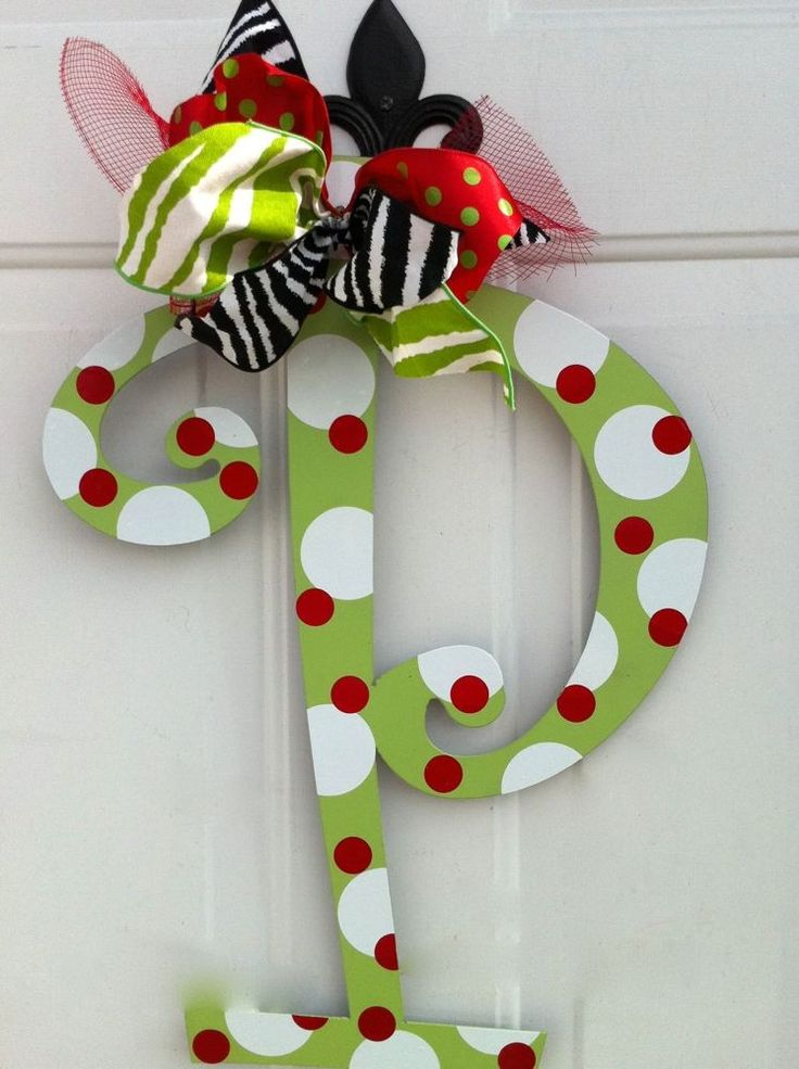 30 Cute Christmas Decorations Ideas You Will Fall In Love