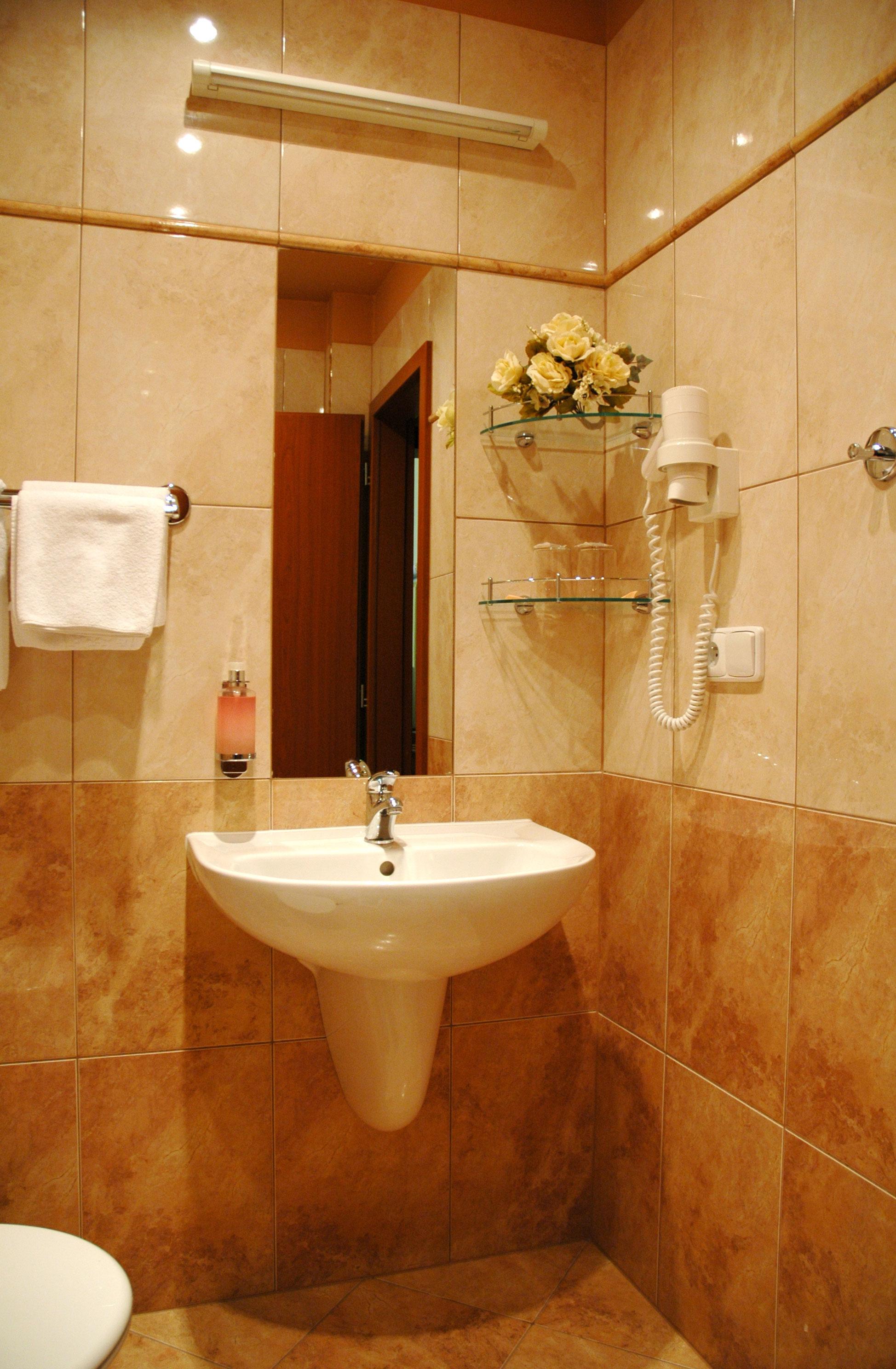 25 Unique Bathroom Design Ideas Decoration Love