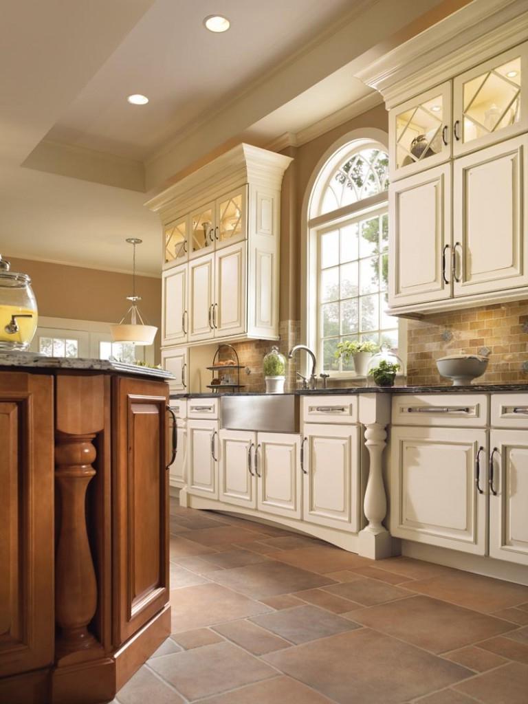 23 Budget Friendly Kitchen Design Ideas Decoration Love