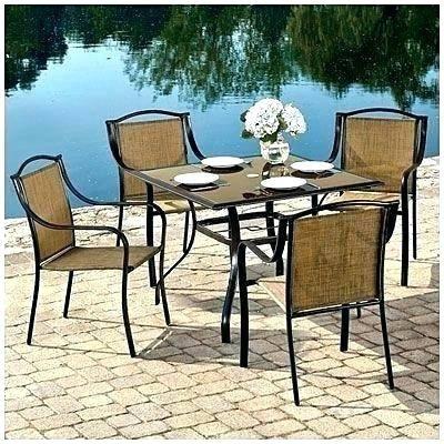 patio furniture palm springs area