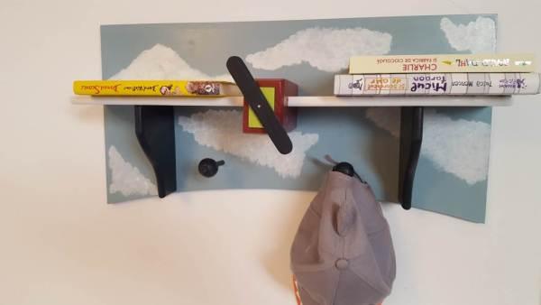 raft avion1