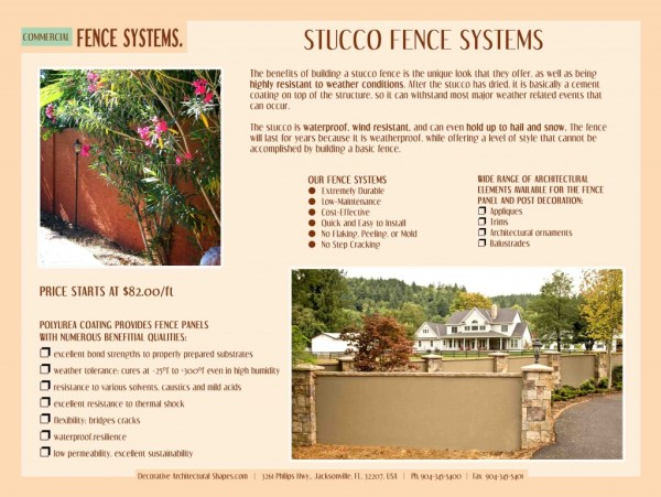 COMMERCIAL-fence-systems-1