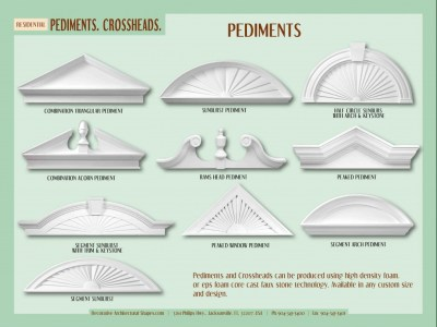 RESIDENTIAL-Pediments.Crossheads-a