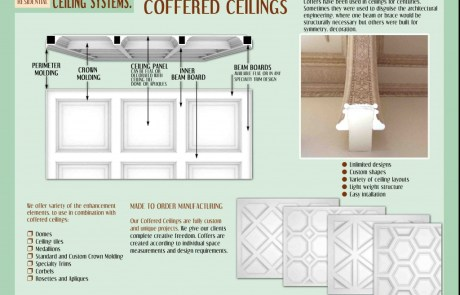 RESIDENTIAL-ceilings-1