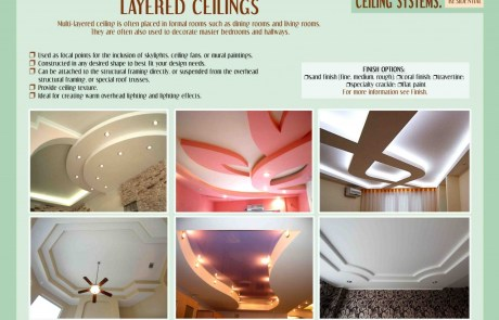 RESIDENTIAL-ceilings-2