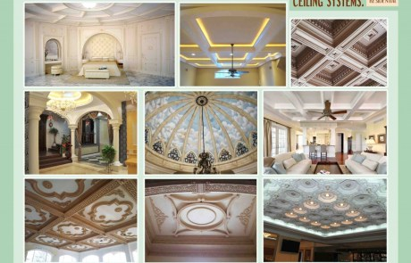RESIDENTIAL-ceilings-4