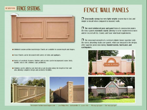 RESIDENTIAL-fence-1a