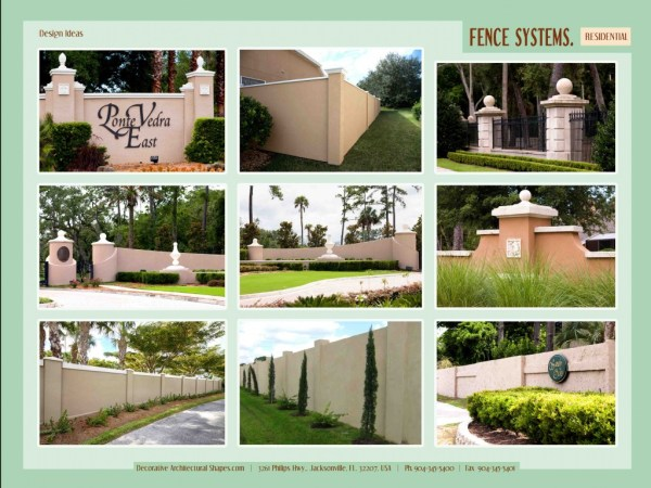 RESIDENTIAL-fence-2b