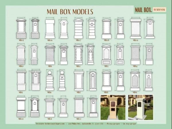 RESIDENTIAL-mail-box-b
