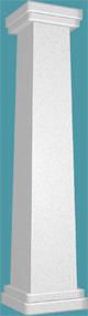 columns-royalfoam3