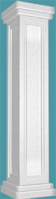 columns-royalfoam4