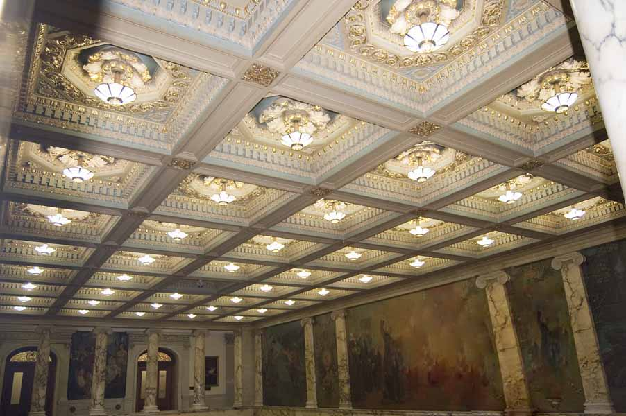 royalfoam-coffered-ceilings-2