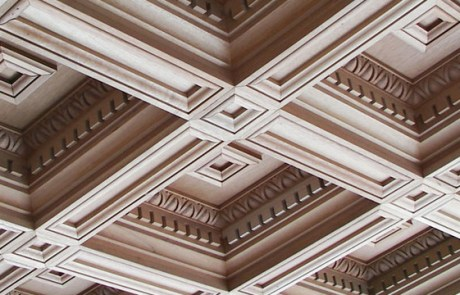 royalfoam-coffered-ceilings-5