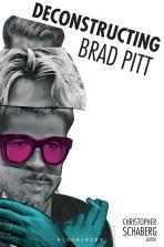 Brad_2