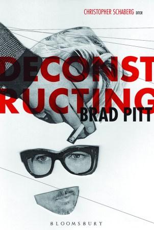 Brad_5