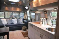 CAMPER DECORATING IDEAS 35