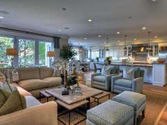 FAMILY ROOMS DECORATING IDEAS 10