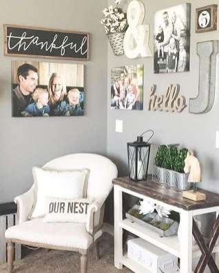 FAMILY ROOMS DECORATING IDEAS 110