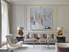 FAMILY ROOMS DECORATING IDEAS 14