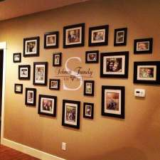 FAMILY ROOMS DECORATING IDEAS 16