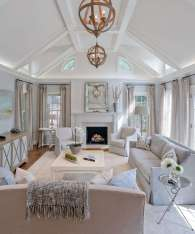 FAMILY ROOMS DECORATING IDEAS 60