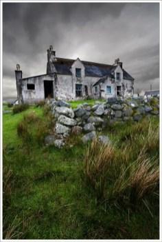 Abandoned Houses 87