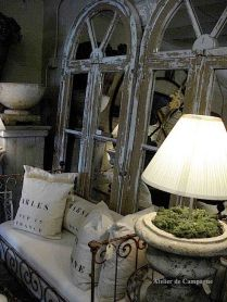 Architectural Salvage 14