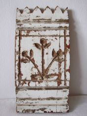 Architectural Salvage 3