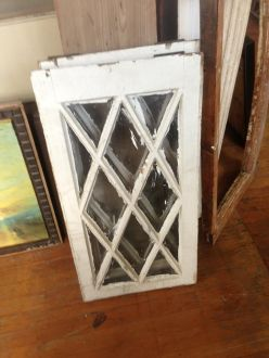 Architectural Salvage 36