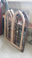 Architectural Salvage 4