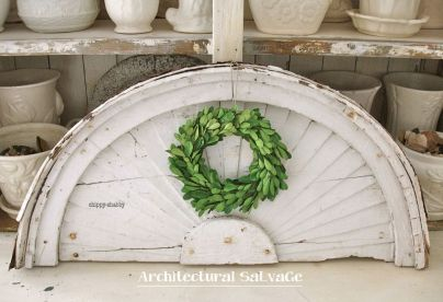 Architectural Salvage 41