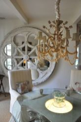 Architectural Salvage 59