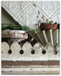 Architectural Salvage 65