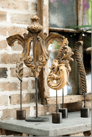 Architectural Salvage 84
